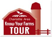 Farm_Tour_Spring_175x125