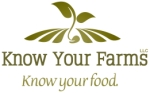 Know Your Farms &#8211; Local Food from Local Farmers Delivered to You